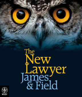 The New Lawyer James & Field